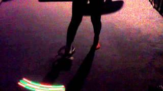 Twister Skip It 20+ levels