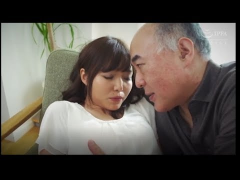 Download Japan Hit Movie # 001 Music Mix New Movies 2018 HD