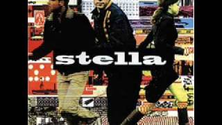 Stella - Extralife