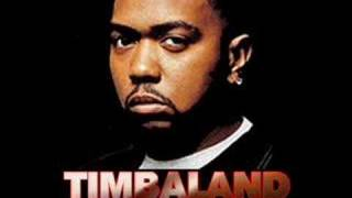 Timbaland feat. One Republic Apologize