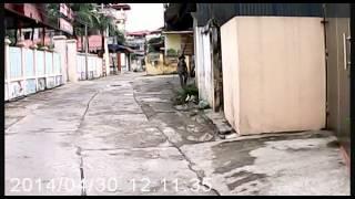 [shopphukienxe.com] Test Camera Hành trình