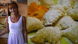 Zdrowe Ciastka Marchewkowe Dla Dzieci - Przepis Od Widza / Carrot Cookies [kuchniarenaty]