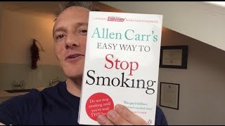 How To Quit Smoking - The Easy Way To Stop Smoking - What I Read