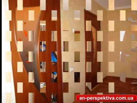 Продажа 2 комнатной квартиры в Мариуполе - Жовтневый район, 23 ЖМР