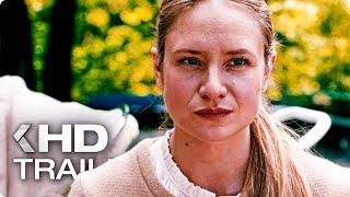 FRAU MUTTER TIER Trailer German Deutsch (2019)
