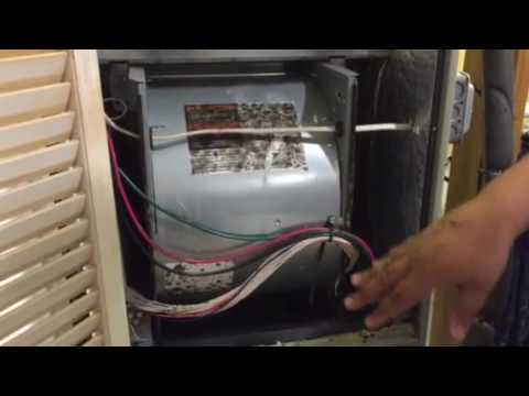 Why Clean Your HVAC Ducts|Connecticut