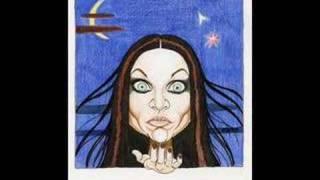 Nightwish - Sleepwalker - without background music