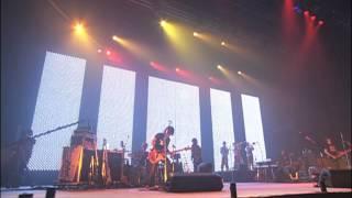 Naohito Fujiki Live Tour 6.0 まっしろいカンバス.