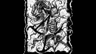 SLAUGHTBBATH - Bestial Descension