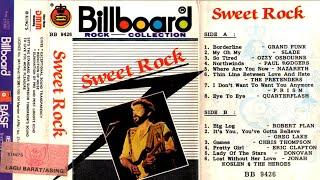 SWEET ROCK 1 [BILLBOARD]