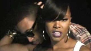 "LeToya Luckett ft. Missy Elliott: ""Regret part 2"" (REMIX)"