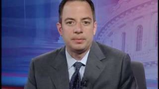 RPW Chairman Reince Priebus Responds to Obama