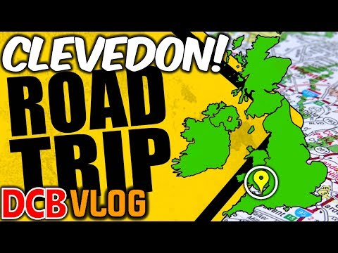 ROAD TRIP TRUCK VLOG   Engine issues and getting lost... A BAD DAY!!