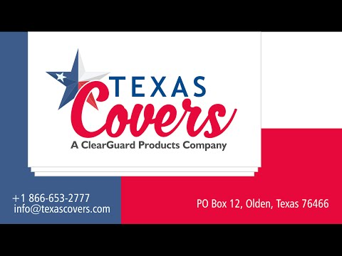 Texas Covers..@ Destination For All Types Of Restaurant Menu Covers.