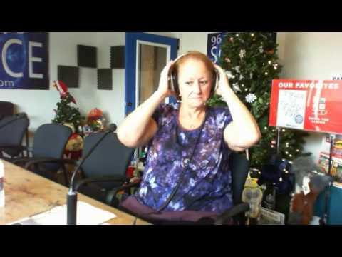 Karen Hill Interview - Marion County Homeless Council