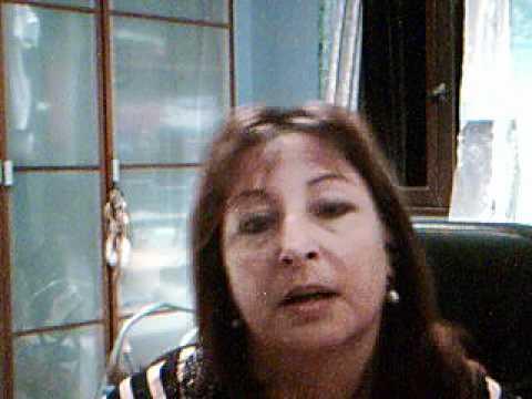 Béatrice Alfonso,Psychologue Sur Montpellier