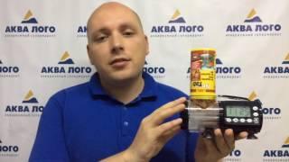 СУПЕРЦЕНА на автокормушку JBL - 3900 руб. в супермаркетах