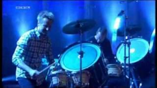 Смотреть клип Safri Duo - Played A Live