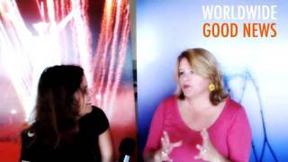 wwgn maya interviews harley k dubois the burning man project