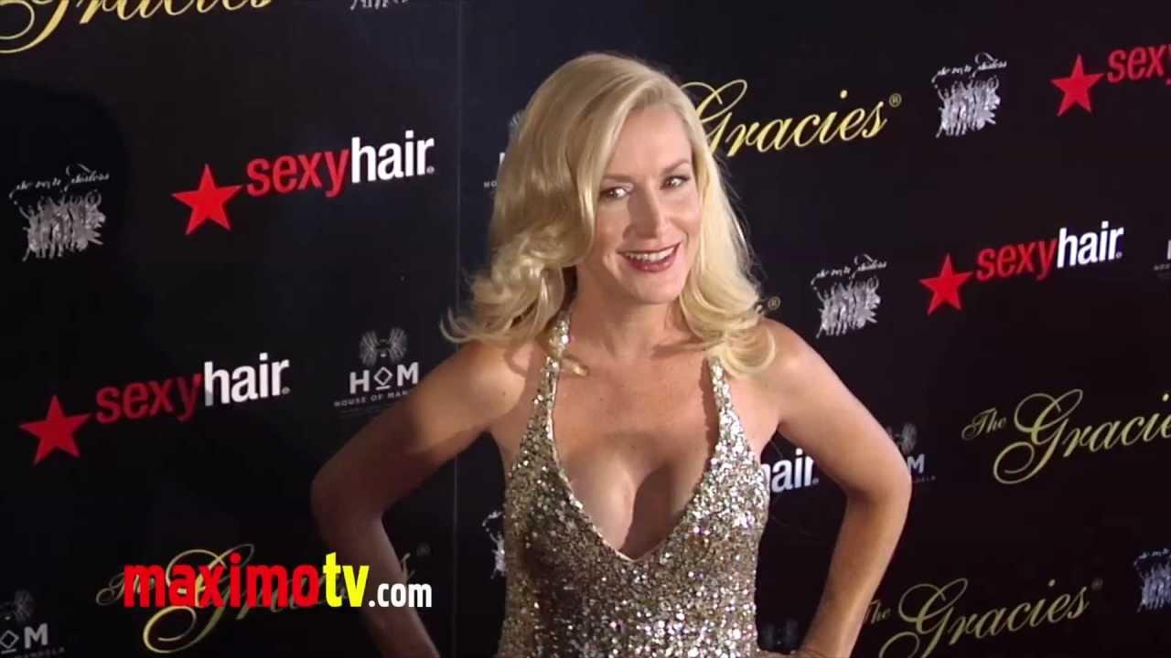 Angela Kinsey Nude icloud leak: angela kinsey - the fappening top