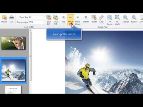 how-to-convert-jpg-to-pdf-with-free-jpg-to-pdf-converter-software