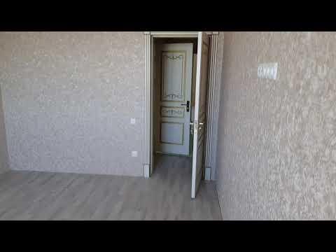 Самарканд Шахар  Новостройка  Янги  Уйлар   3 хона  3 этаж  92м2