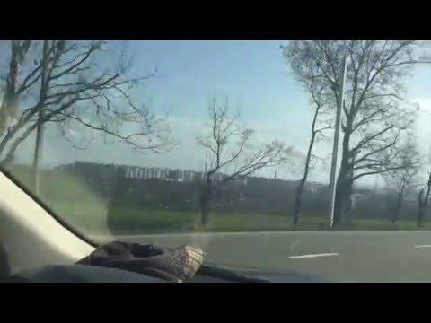 интим знакомства тирасполь молдова