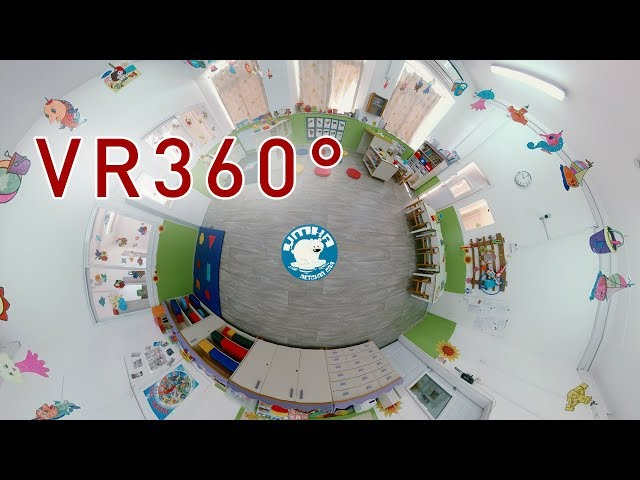 vr360° umka.co.il