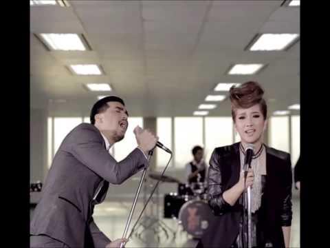 คอร์ดเพลง เจ็บแค่ไหนก็ยังรักอยู่ - Yes'Sir Days Feat.ฟิล์ม บงกช Ost.อย่าลืมฉัน