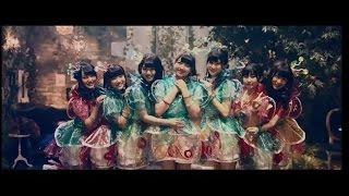 カフカとでんでんむChu ! Short ver. / AKB48[公式]