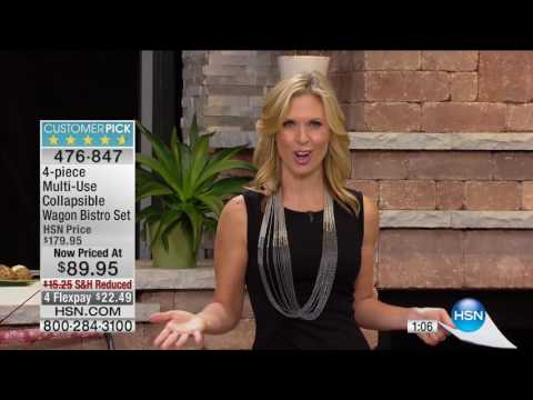 HSN | Home Solutions 09.06.2016 - 06 AM