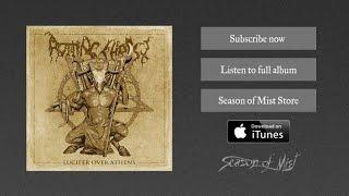 Смотреть клип песни: Rotting Christ - 6 6 6