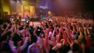 Hillsong United - All For Love (Live in HQ)