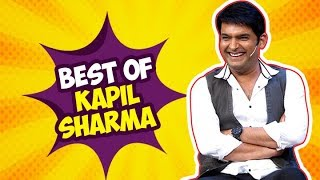 best-of-kapil-sharma-funniest-acts-the-kapil-sharma-show