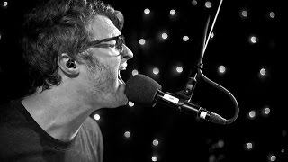 Telekinesis - Full Performance  (Live on KEXP)