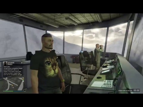 Download Gta 5 Next Gen Funny Moments 13 Franklin S House Lester S