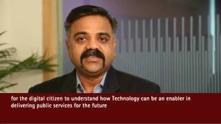 Accenture - Technology that Empowers
