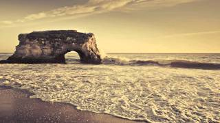 Criminal Vibes - Caribe (Matteo Marini Remix)