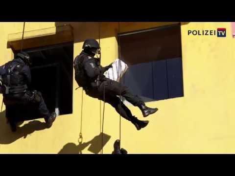 Weihnachtsgrüße Polizei.Weihnachtsgrüße Der Wiener Polizei