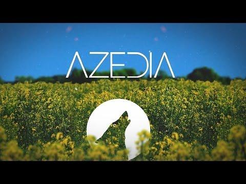 AZEDIA