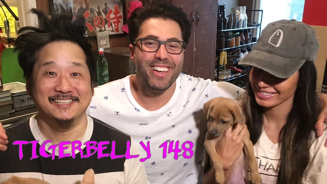 adam-ray-is-our-neighbor-tigerbelly-148