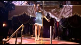 В ритме танго 8