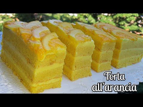 torta-all'arancia/orange-cake-recipe/recette-de-gâteau-à-l'orange/tort-de-portocale-rețeta