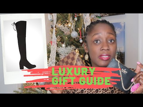 luxury-holiday-gift-ideas-2019