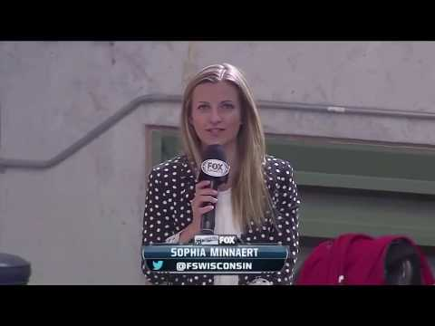 Download Youtube: Funniest Live TV Sports Reporter Moments