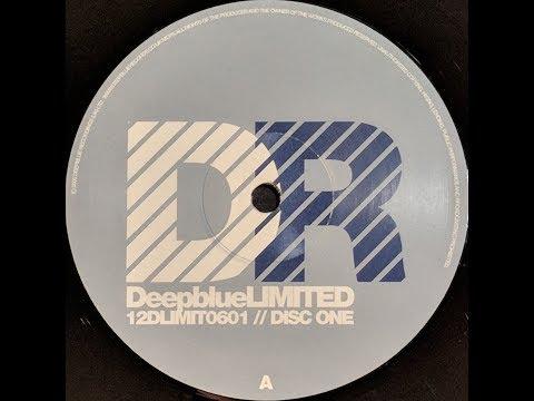 {Vinyl} Double V - Moscow Morning (Vladim Zhukov Original Mix)