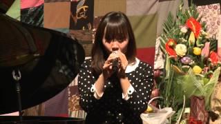 """January 04, 2014 - """"Mơ Về Nơi Xa Lắm""""- Huyền Anh"""