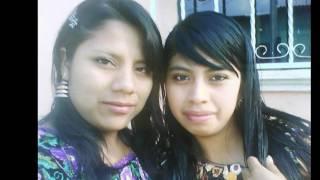 Repeat youtube video bellas mujeres de guatemala  #5