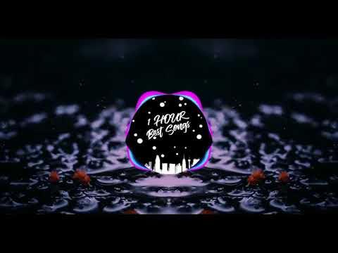 Post Malone - Rockstar ft. 21 Savage (Crankdat Remix) l 1 Hour