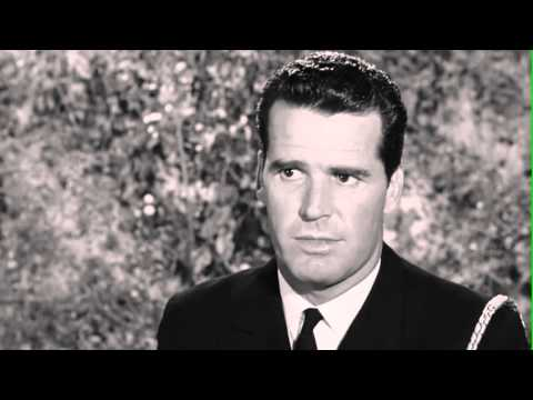 James Garner at his best!